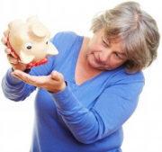 kapitalverzehr entnahmeplan bei schwankenden anlagen